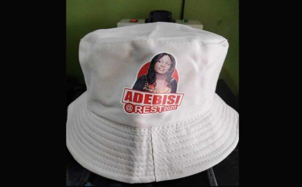 Bucket-Hats