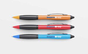 Branded Pen