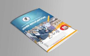 School Exercise Books